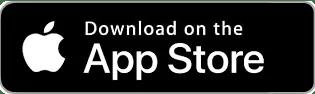 eng-app-ios-ammper-energia-mexico